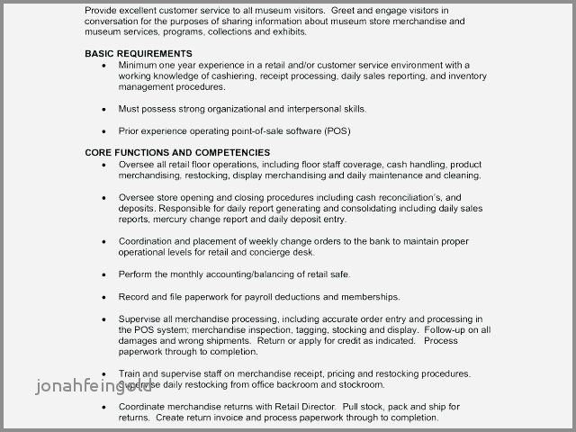 68 Awesome Gallery Of Resume Summary Examples For Mechanic Check More At Https Www Ourpetscrawley Com 68 Awesome Gallery Of Resume Summary Examples For Mechan