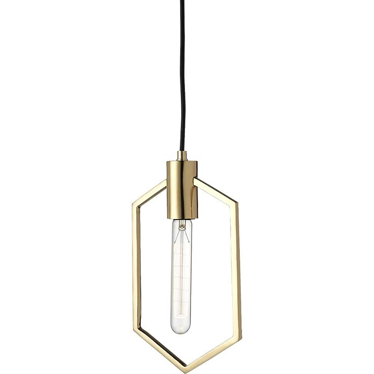 Best New House Lighting Images On Pinterest House Lighting - Cool suspended lamps shaped like houses