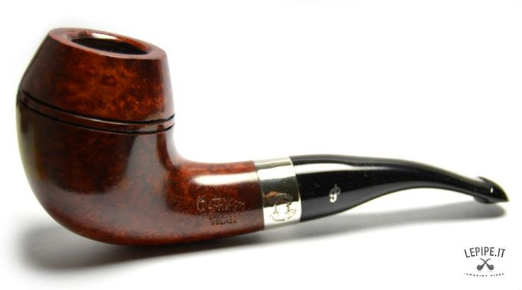 Best 25+ Smoking Pipes Ideas On Pinterest