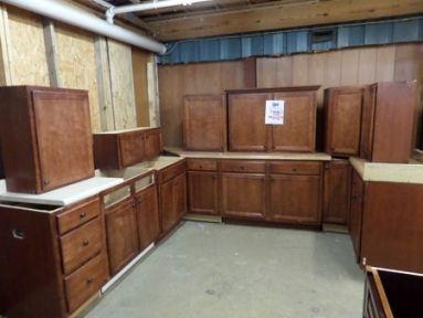 Best Lovely Kitchen Cabinet Stores Near Me Kitchen Cabinet 640 x 480