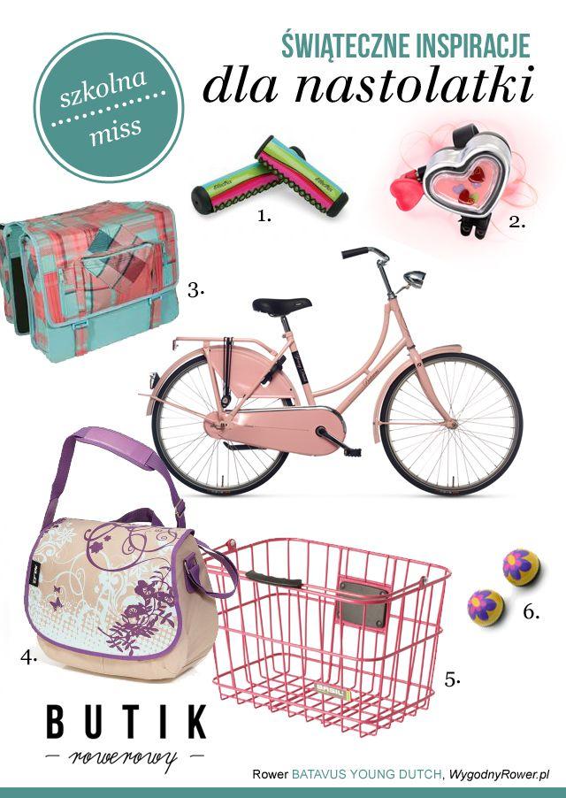 #set #pack #inspiration #cycle #cycling #sweet #pink #pinky #cute #forher #womenset #basil #caps #electra #teeneger #fashion #bikefashion #bell #bike #ride