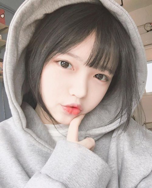 Картинка с тегом «girl, ulzzang, and korean»