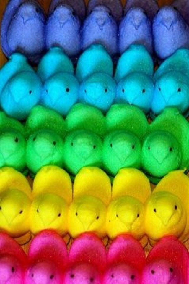 easter backgrounds for iphone - photo #6