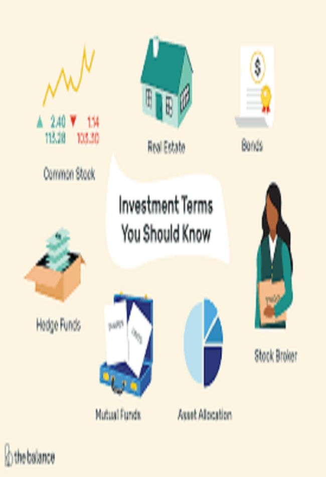 Long Term Investment How To Choose In 2019 For New Experience