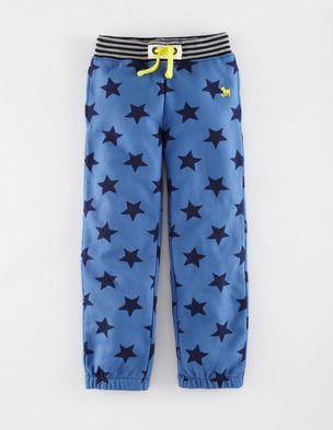 Track Pants 22381 Sweatpants at Boden