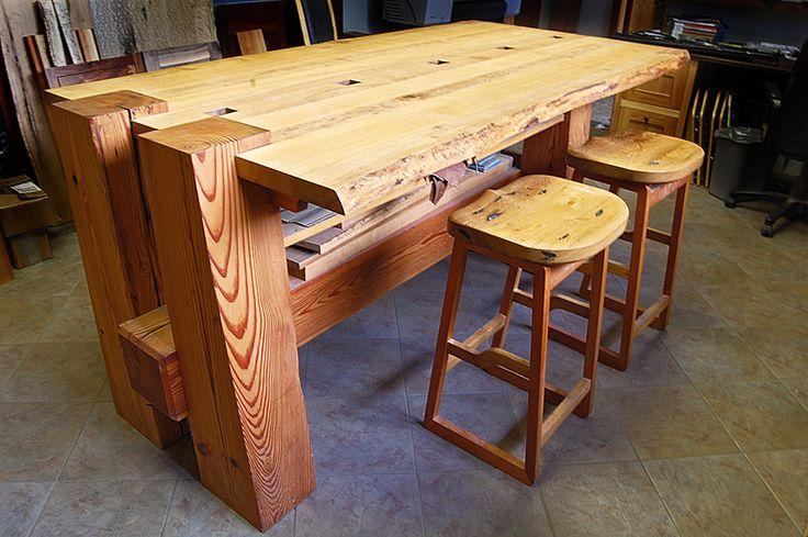 Google Image Result for http://timberframe-postandbeamhomes.com/media/uploads/galleries/nww_furniture/antique_timber_and_hardwoods_live_edge_table.jpg