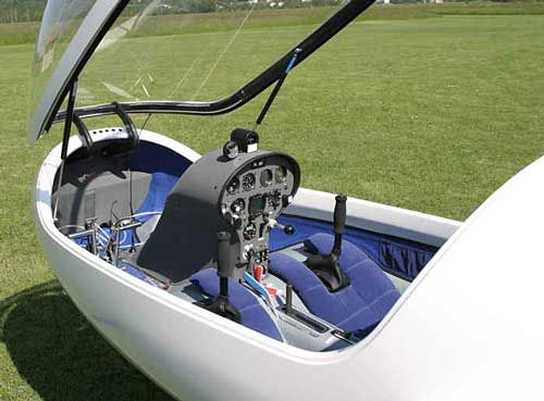 Pipistrel USA, Sinus, Virus, Taurus, Apis LSA Aircraft Motorgliders Gliders - Taurus Aircraft General Information