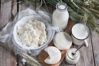 Βόμβα στην αγορά: Ελληνικό γιαούρτι ...με ξένο γάλα!