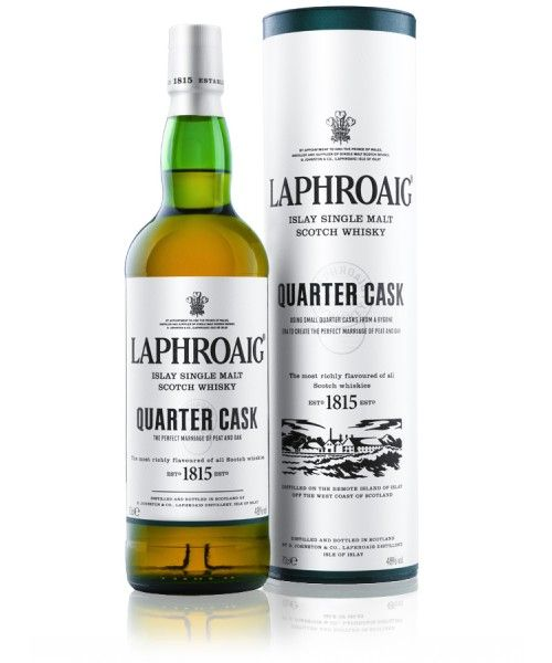 9 best whisky cossais islay images on pinterest whiskey whisky and scotch whiskey. Black Bedroom Furniture Sets. Home Design Ideas
