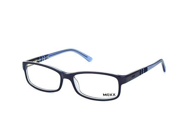 Mexx 5341 300 Perspektivenansicht
