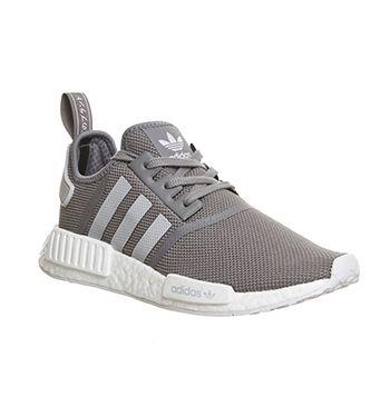 Grau Nmd Damen Adidas Schuhe Dihyb9we2e EDI9WYeH2