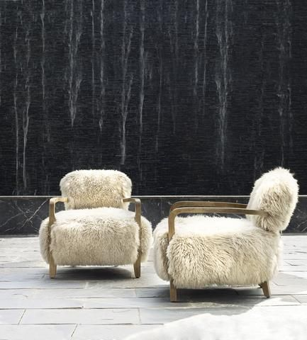 Cabana_Chair by Timothy Oulton