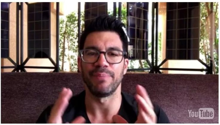 Tai Lopez Social Media Marketing Agency Review Huge Bonus  See More:  http://www.mylinkspage.com/tai-lopez-social-media-marketing-agency-review/