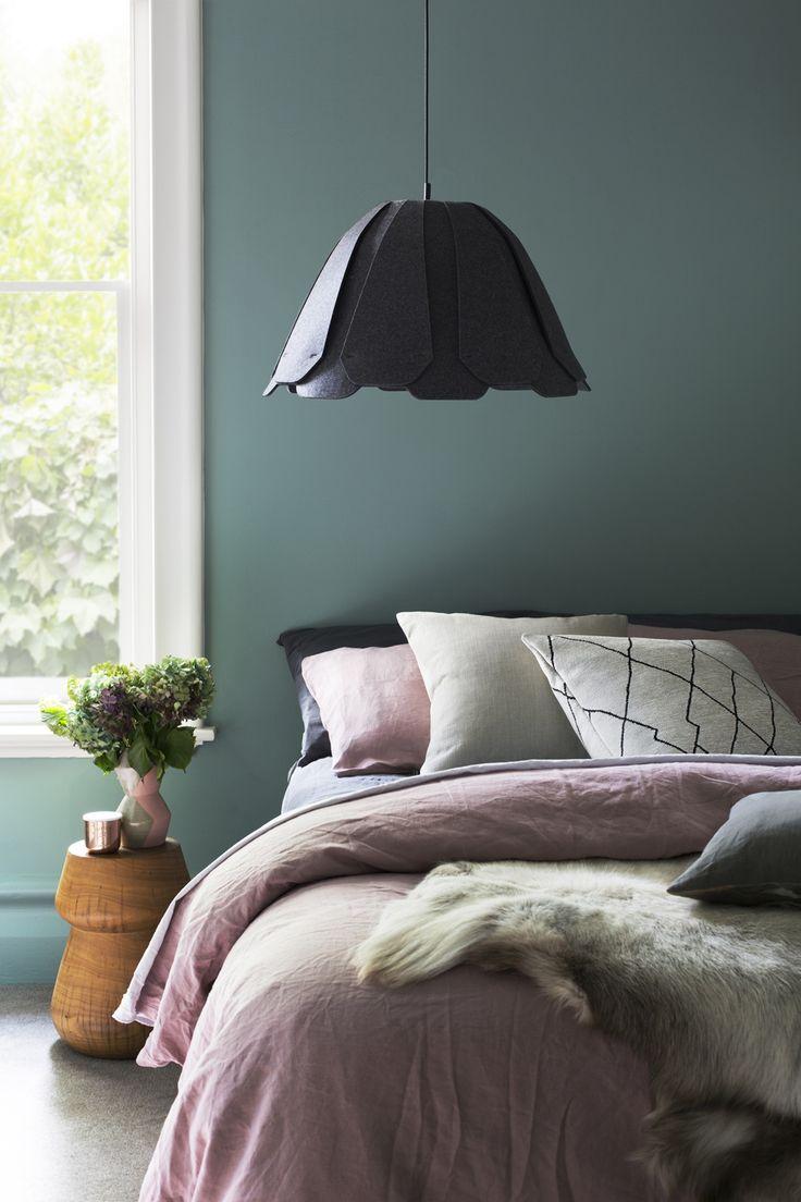 Le Marc Luxury Cushions