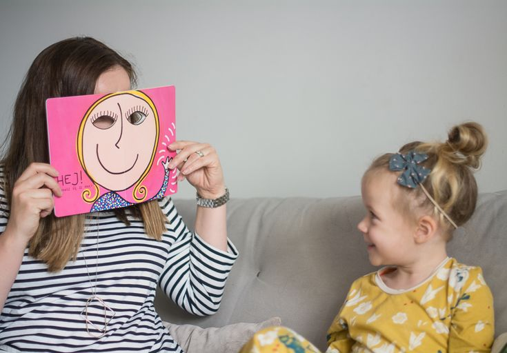 Fantastyczne książki na Dzień Dziecka (i nie tylko) - nebule.pl