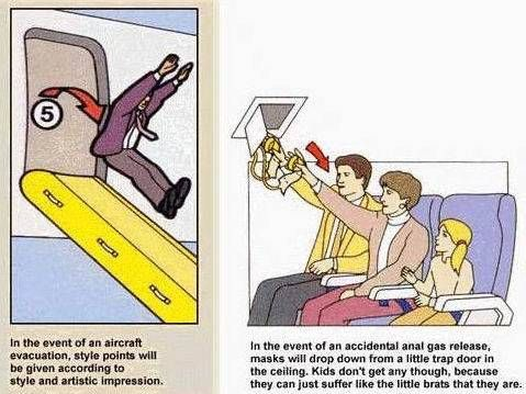 16 best images about Safety – Safety Manual