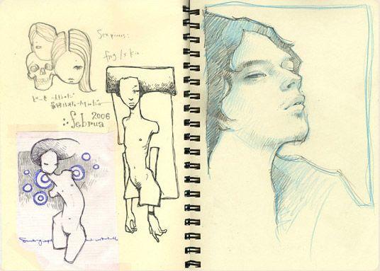 paintings/b-05-doodlet.jpg