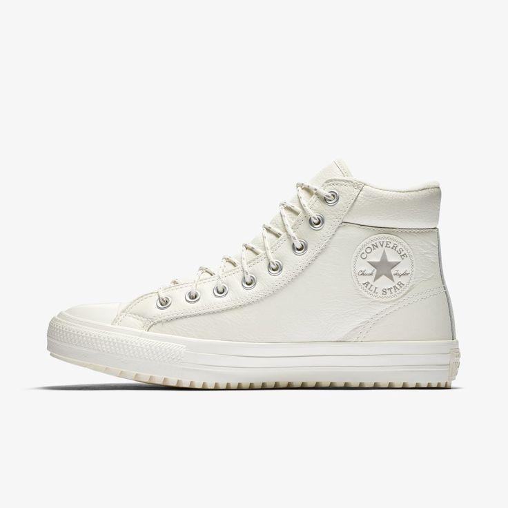 Кеды Converse Chuck Taylor All Star Boot