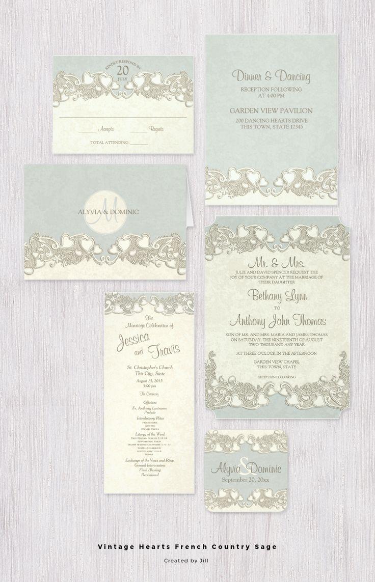 Best 41 Wedding Invitations Ideas On Pinterest Bridal Invitations