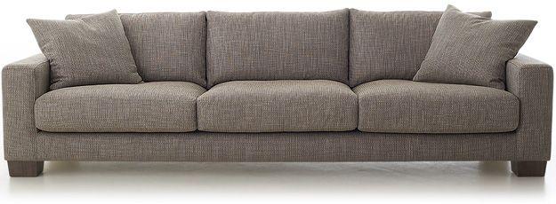 Lounge Designer Furniture (Boyd Blue)  LLoyd Sofa