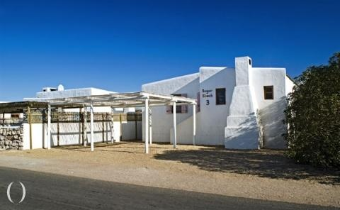 Google Image Result for http://locationgallery.co.za/include/images/locations/10/227_SugarShackPaternoster1.jpg