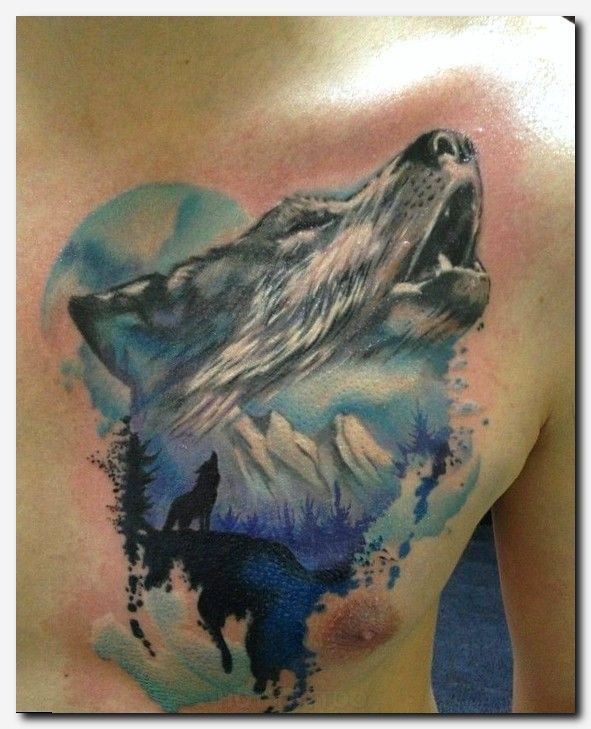 25+ Best Ideas About Remembrance Tattoos On Pinterest