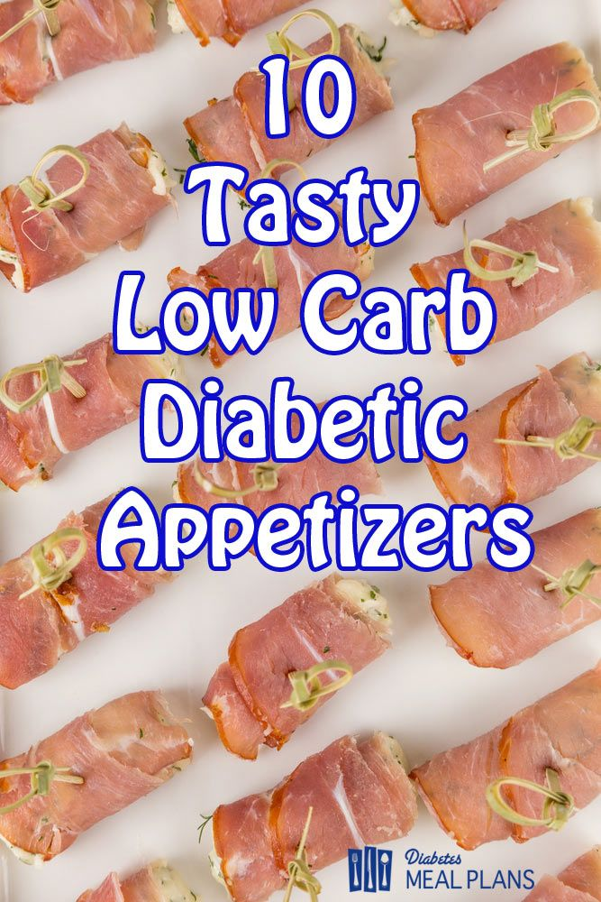 141 best appetizers images on pinterest cooking food sandwiches 10 tasty low carb diabetic appetizers diabetic foodsdiabetic recipesdiabetic forumfinder Gallery