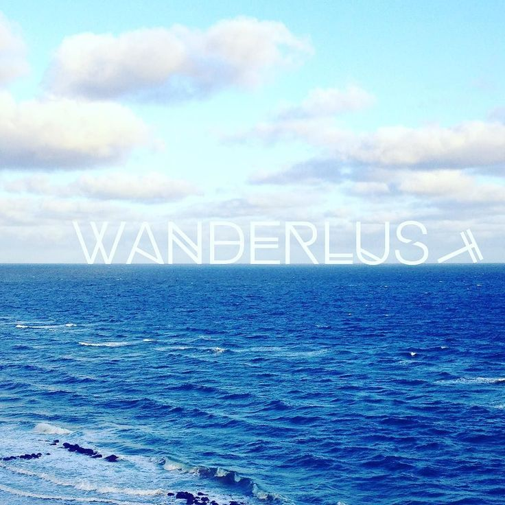 Wanderlust Love digital art? Follow => @artbyustoo #digitalart #acolorstory #fontcandy #instagood #photooftheday #picoftheday #art #reflection #photoart #splitpic #beautiful #prisma #photoartist #reflections #easytigerapps #vsco #drawing #nature #sketch #artist #pretty #beauty #clouds #ideas #artwork #illustration #instaart #photo #visualsoflife #color @easytigerapps @prisma  By @lisegottlieb