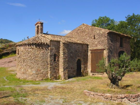14 best je randonne roquebrune sur argens images on - Office tourisme roquebrune sur argens ...