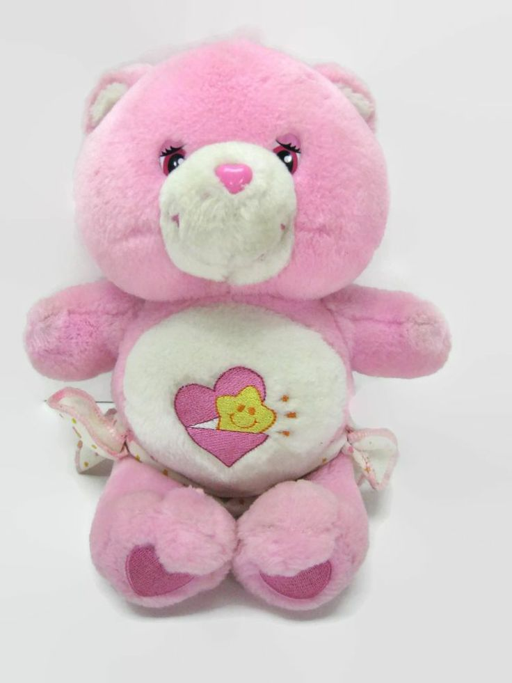 169 Best Plush Stuffed Animals And Toys For Sale Images On