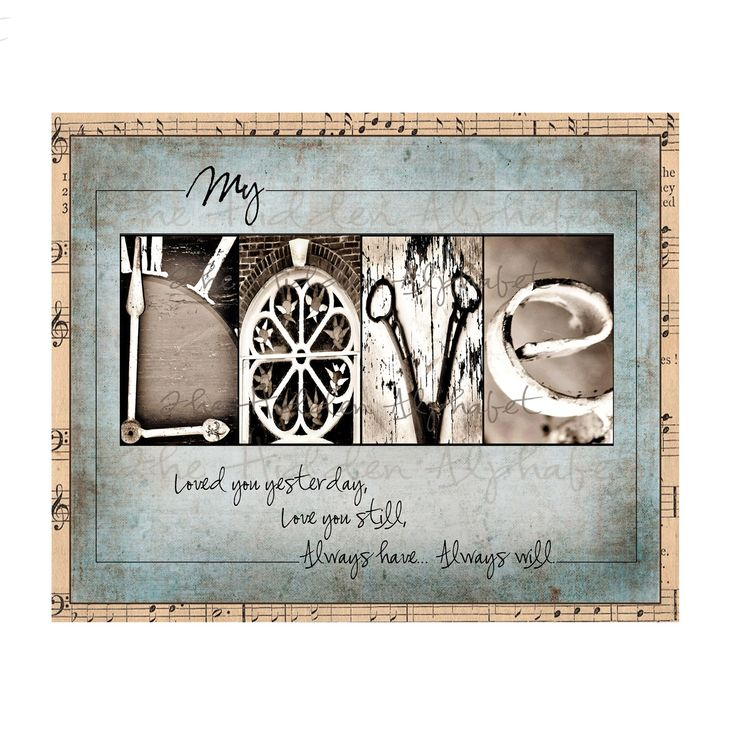 :): Idea, Anniversaries Gifts, Art Prints, Alphabet Photography Free, Valentines Gifts, Photos Letters, Art Heart, Photography Letters Art, Christmas Gifts