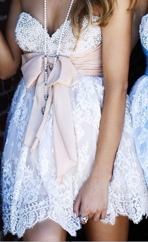 rehersal!?!: Fashion, Rehearsal Dinner, Style, Wedding, Dresses, Bow