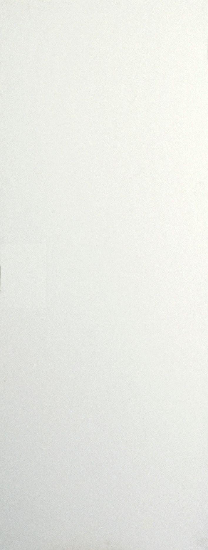 Flush Primed Smooth Internal Unglazed Door, (H)2040mm (W)926mm   Departments   DIY at B&Q
