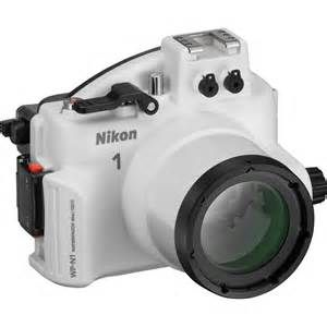 Search Underwater camera housing for nikon coolpix. Views 211414.