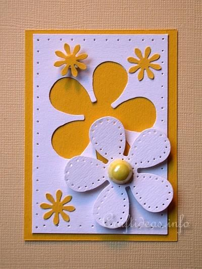 ATC_Craft_-_Flower_Power_ATC_with_White_Daisy_Motif.jpg 400×533 pixels