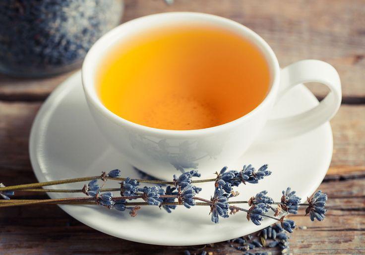 Beber chá antes de dormir ajuda a emagrecer