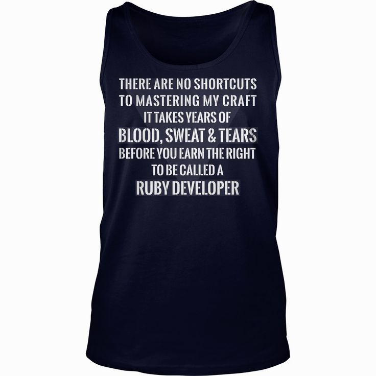 Ruby Developer T-Shirt, Ruby Developer V-Neck, Ruby Developer Unisex Tank Top, Ruby Developer Unisex Long Sleeve, Ruby Developer Hoodie, Ruby Developer Sweat Shirt, Order HERE ==> https://www.sunfrog.com/Jobs/110516637-323178639.html?8273, Please tag & share with your friends who would love it, #superbowl #christmasgifts #jeepsafari