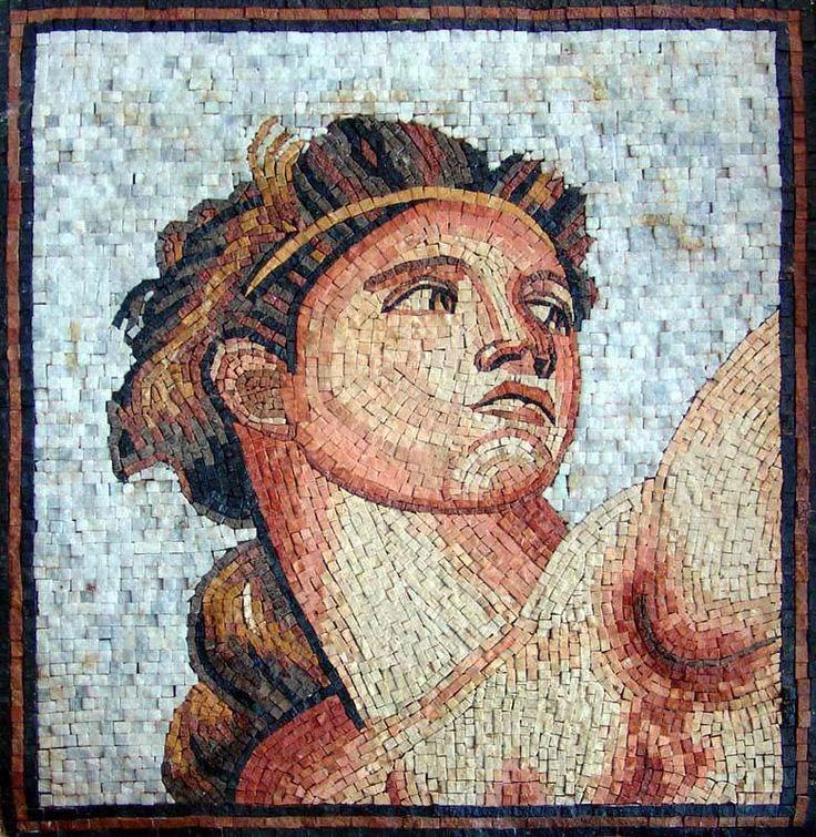 Mosaic Art Now   Mosaic art, Mosaic tile art, Mosaic artwork