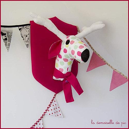 Les 189 meilleures images propos de couture enfants for Couture a rennes
