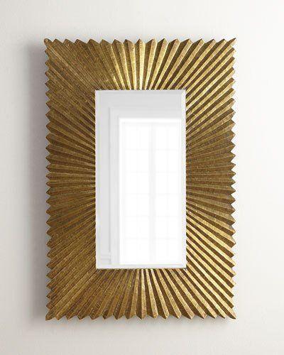 25+ melhores ideias de Espelho para banheiro preço no Pinterest - badezimmer set 80 cm