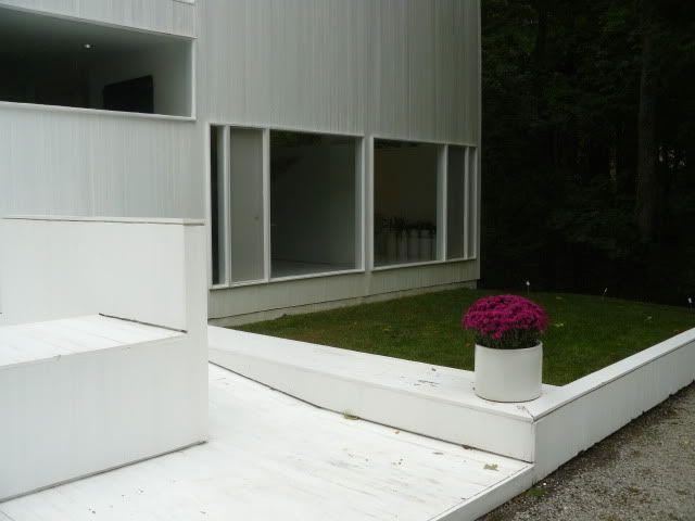 Modern Architecture Vincent Scully 25+ melhores ideias de kahn university no pinterest | divisória