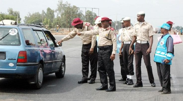 The Federal Road Safety Corps (FRSC) on Thursday said it had arrested 305 motorists for 345 life-threatening traffic offences since the launch of its Operation Cobra on July 1. The Corps Marshal of the agency Dr Boboye Oyeyemi who disclosed this in Abuja said nine of the arrested offenders passed the psychological test administered on them.  This according to him means that their actions were as a result of willful violation of regulations. Oyeyemi spoke at a one-day national workshop…