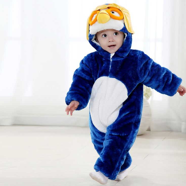 Комикс фильмы 3d фотография младенцы одежда детские комбинезоны
