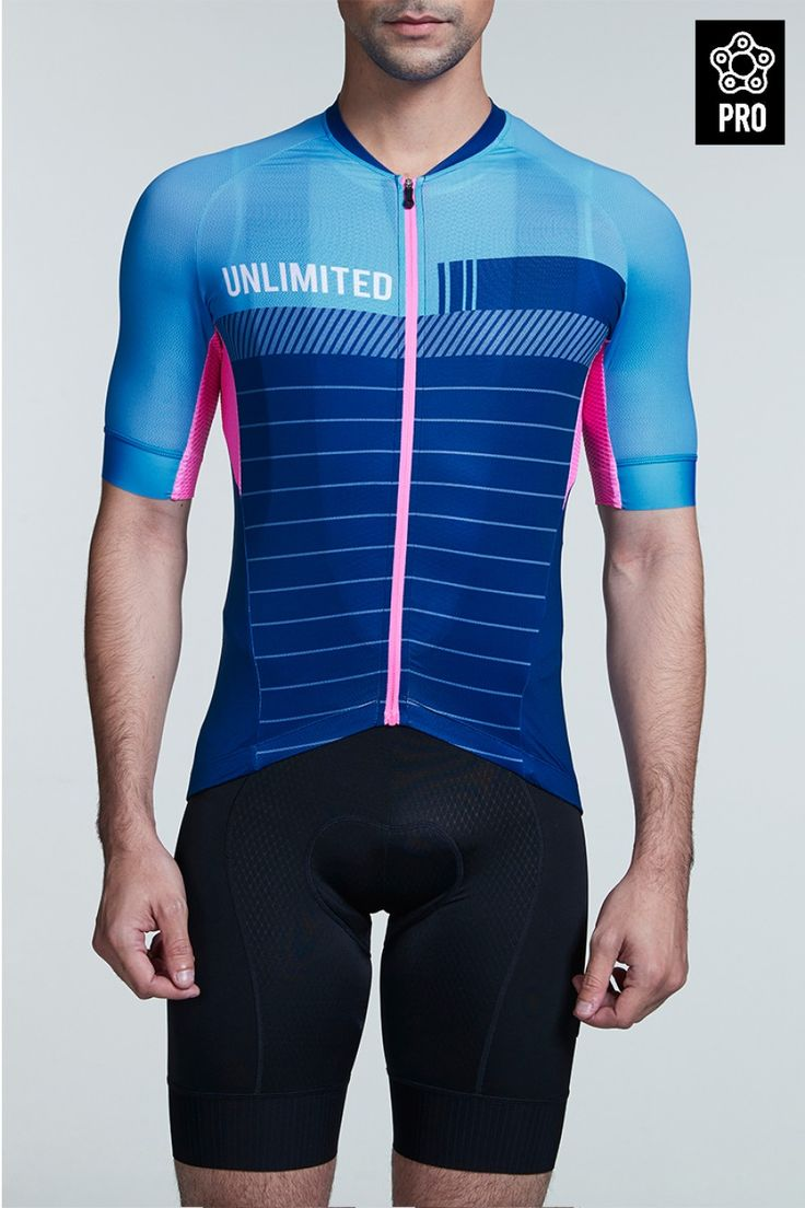 Cycling shirt design your own - Road Cycling Jersey