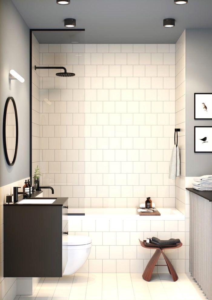 Bathroom Renovation Ideas Remodeling A Bathroom Averages 60 65 Return On Inve Bathroom Design Small Modern Toilet And Bathroom Design Best Bathroom Designs