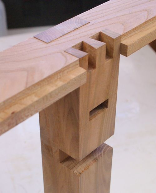 628 Best Wood Working Images On Pinterest Woodworking
