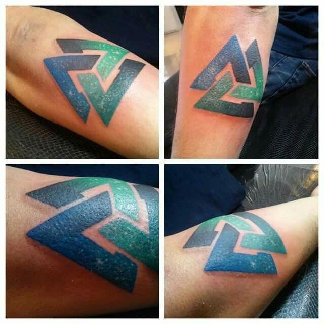 Mar tattoo (buena vida nueva cordoba/san lorenzo 298)