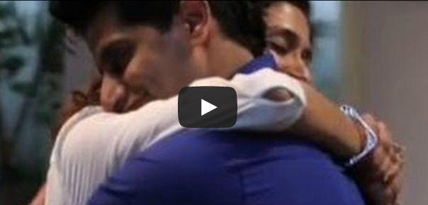 Yeh Hai #Aashiqui - Full Episode 30 - #bindass (Official)  http://videos.chdcaprofessionals.com/2014/02/yeh-hai-aashiqui-full-episode-30.html
