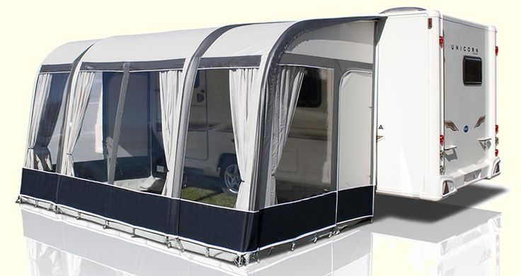 Book Of Motorhome With Awning In Us By Emma Fakrub Com