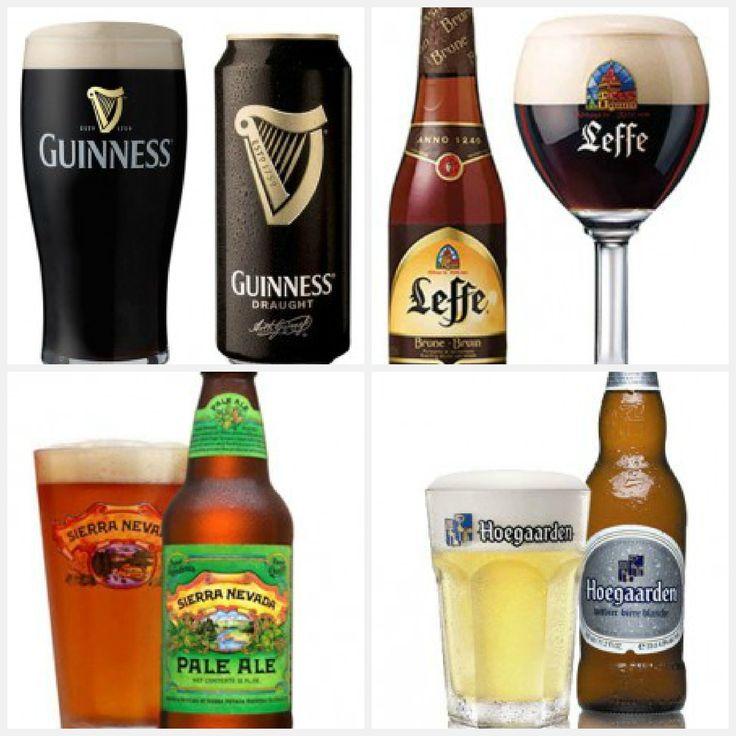 """Домашнее пиво - легко!  Все, что нужно купить - хмель, солод, пивные дрожжи. Рецепты домашнего пива Вы можете найти в книгах по пивоварению: """"Как сделать домашнее пиво"""", """"Пиво своими руками"""" и других, которые есть в наличии.  http://artimperio.com/category/domashnee-pivovarenie/nabory-pivnye/"""